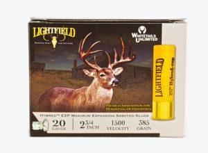 LF-Hybred-Exp-2-34-20-ga